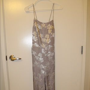 Urban Outfitters jump suit